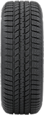 235/30R20 Section Width