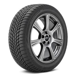 Bridgestone Blizzak LM001 RFT