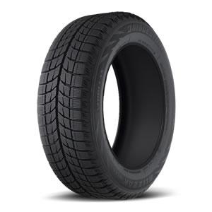Bridgestone Blizzak WS60
