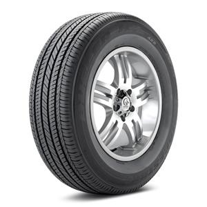 Bridgestone Dueler H/L 422 Ecopia