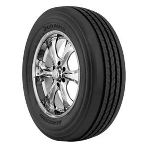 Bridgestone Duravis R238