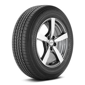 Bridgestone Ecopia H/L 422 Plus RFT