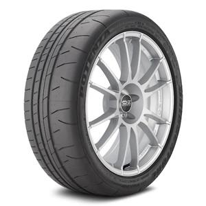 Bridgestone Potenza RE070R R2 RFT