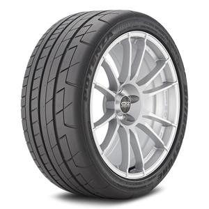 Bridgestone Potenza RE070R RFT