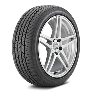 Bridgestone Potenza RE97AS-02