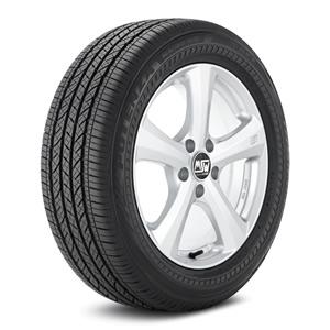 Bridgestone Potenza RE97AS RFT
