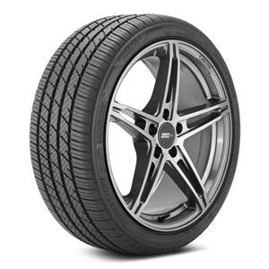 Bridgestone Potenza RE980AS
