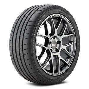 Bridgestone Potenza S007A RFT