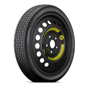 Bridgestone Tracompa-2