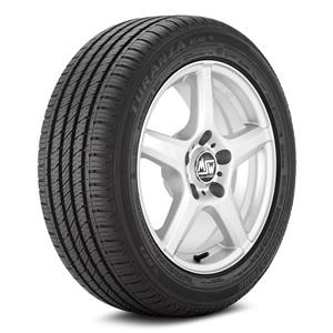 Bridgestone Turanza EL42 RFT