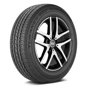 Bridgestone Turanza EL440