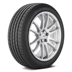 Bridgestone Turanza EL450 RFT
