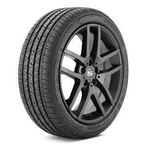 Bridgestone Turanza LS100 A