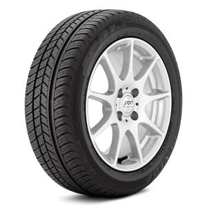 Dunlop SP31 A/S