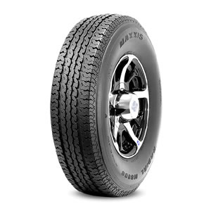 Maxxis ST Radial M8008