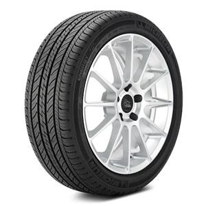 Michelin Energy MXV4 S8