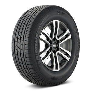 Michelin Primacy LTX