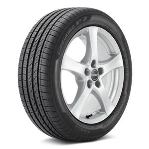 Pirelli Cinturato P7 All Season Plus II