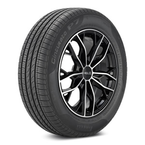 Pirelli Cinturato P7 All Season Run Flat