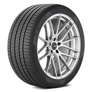 Pirelli P Zero All Season