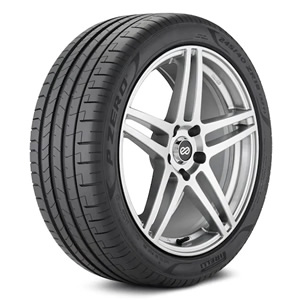 Pirelli P Zero (PZ4)