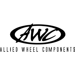 Allied Wheel Components